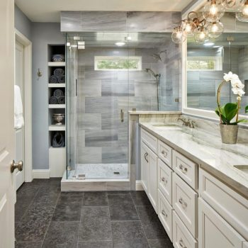bathroom vanities in San Diego CA