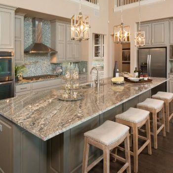 granite countertop1