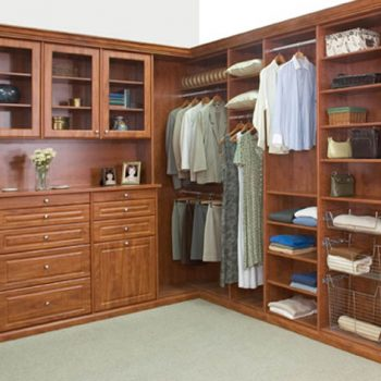 clost cabinets in San Diego 5