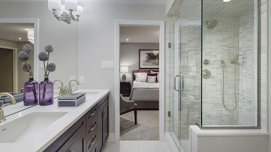 Signs that you ought to remodel your bathroom