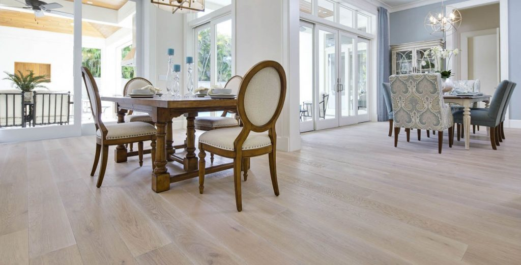 RemodelIt LA Luxury Hardwood Flooring