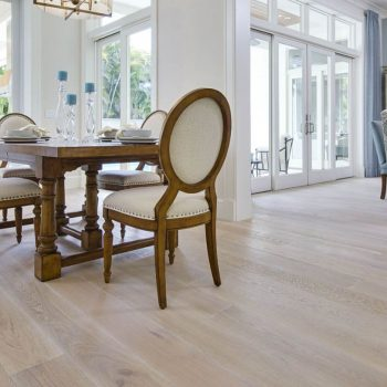 RemodelIt LA Luxury Hardwood Flooring